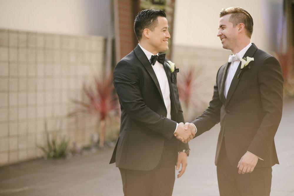 295-seven-degrees-wedding.jpg