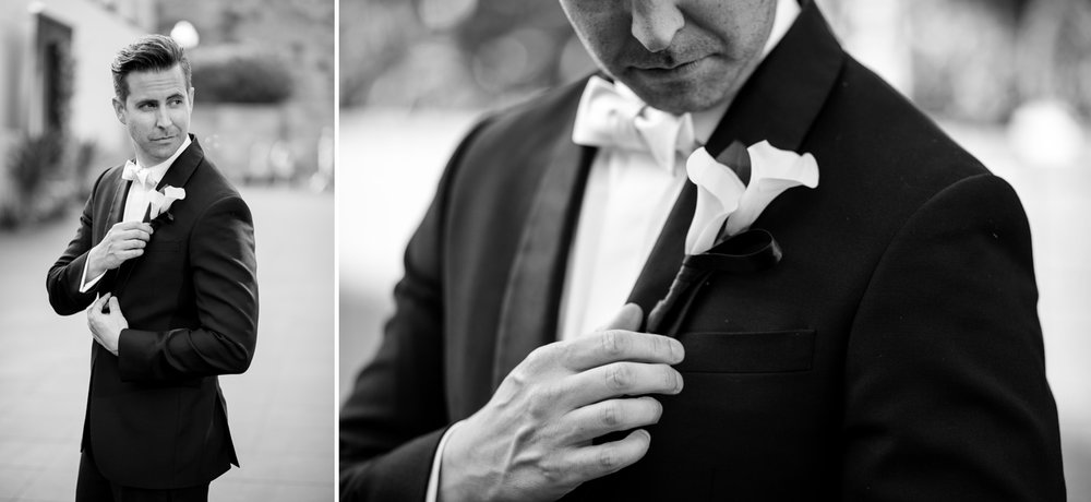 300-seven-degrees-wedding.jpg