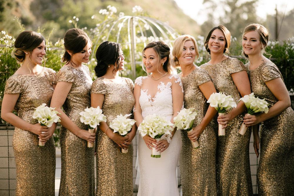 301-seven-degrees-wedding.jpg