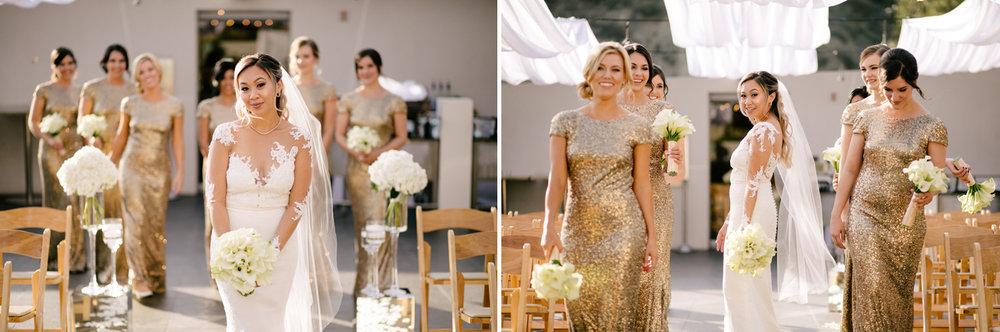 302-seven-degrees-wedding.jpg