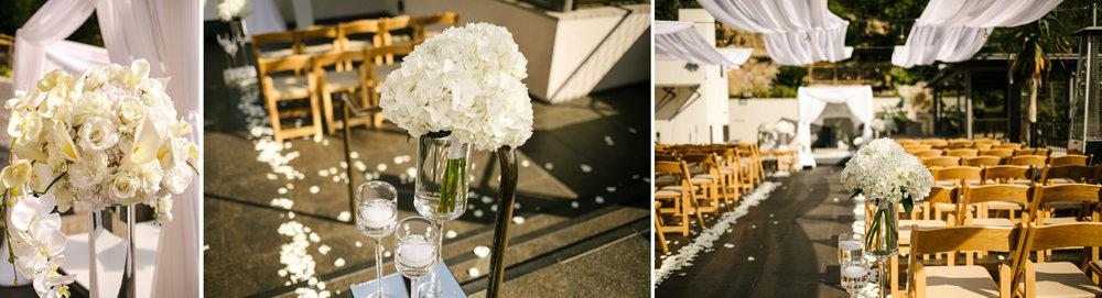 305-seven-degrees-wedding.jpg