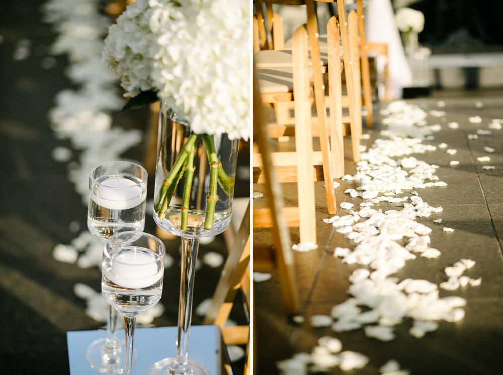307-seven-degrees-wedding.jpg