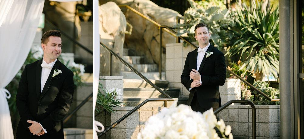 308-seven-degrees-wedding.jpg