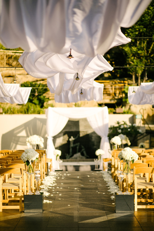 306-seven-degrees-wedding.jpg