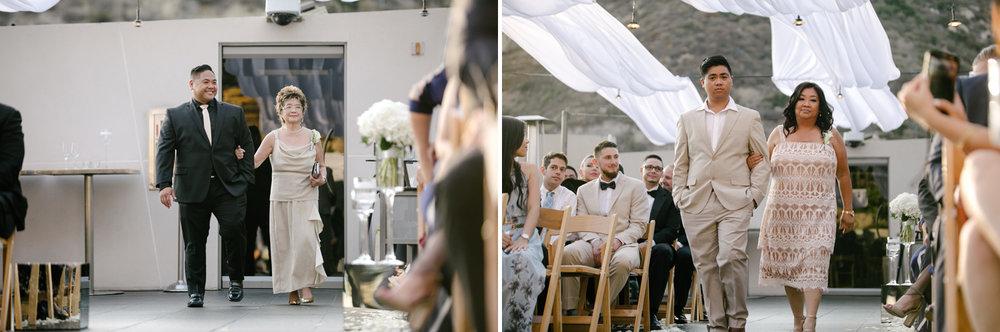 310-seven-degrees-wedding.jpg