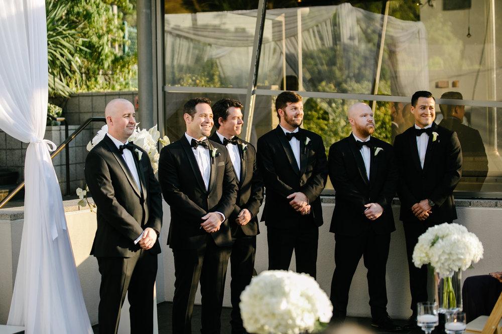 309-seven-degrees-wedding.jpg