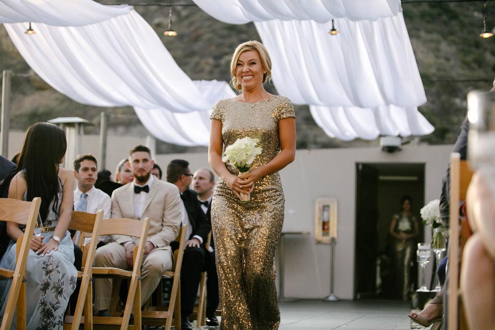 311-seven-degrees-wedding.jpg