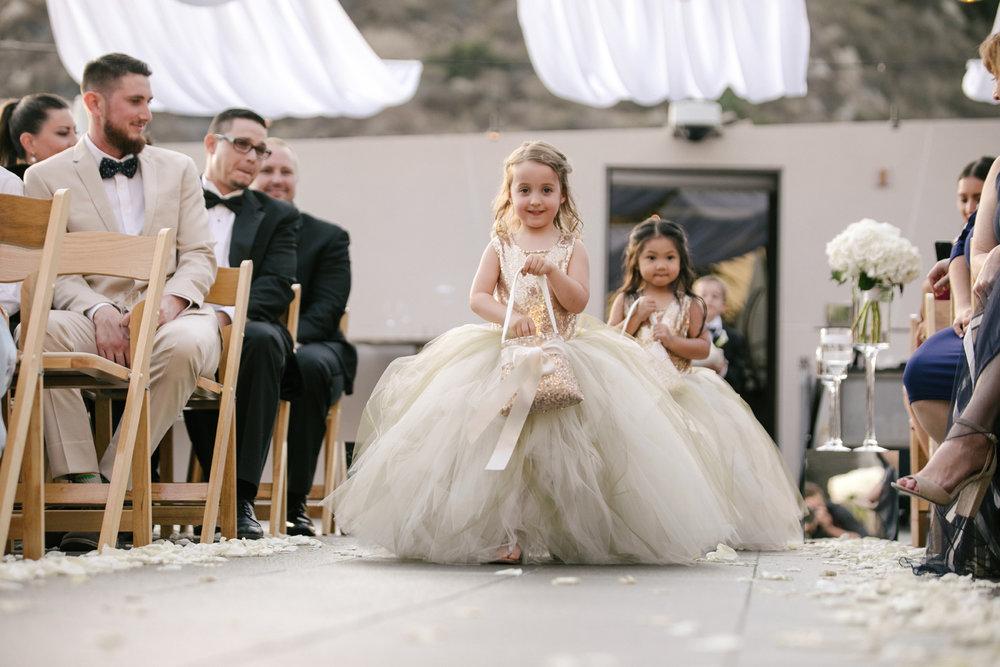 312-seven-degrees-wedding.jpg