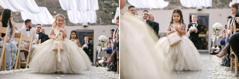 313-seven-degrees-wedding.jpg