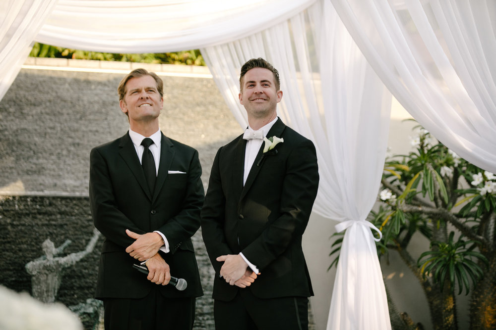 314-seven-degrees-wedding.jpg