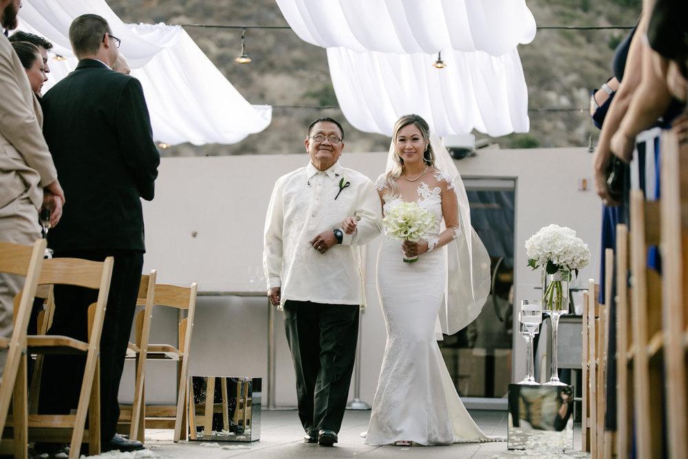 315-seven-degrees-wedding.jpg