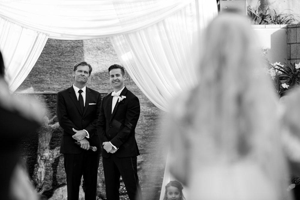316-seven-degrees-wedding.jpg