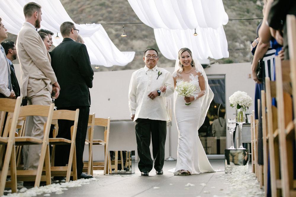 317-seven-degrees-wedding.jpg