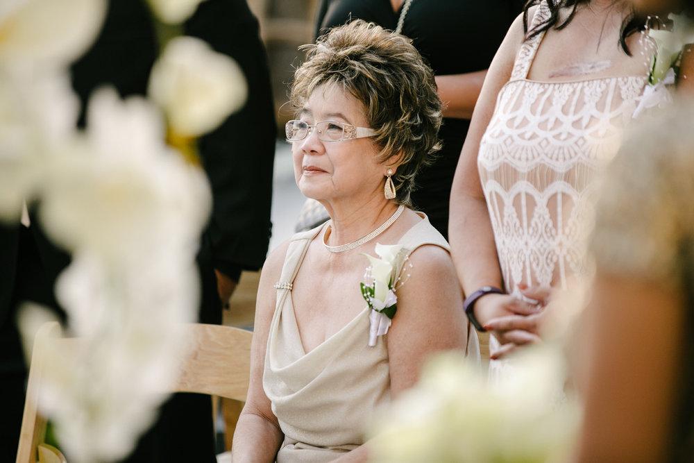 319-seven-degrees-wedding.jpg