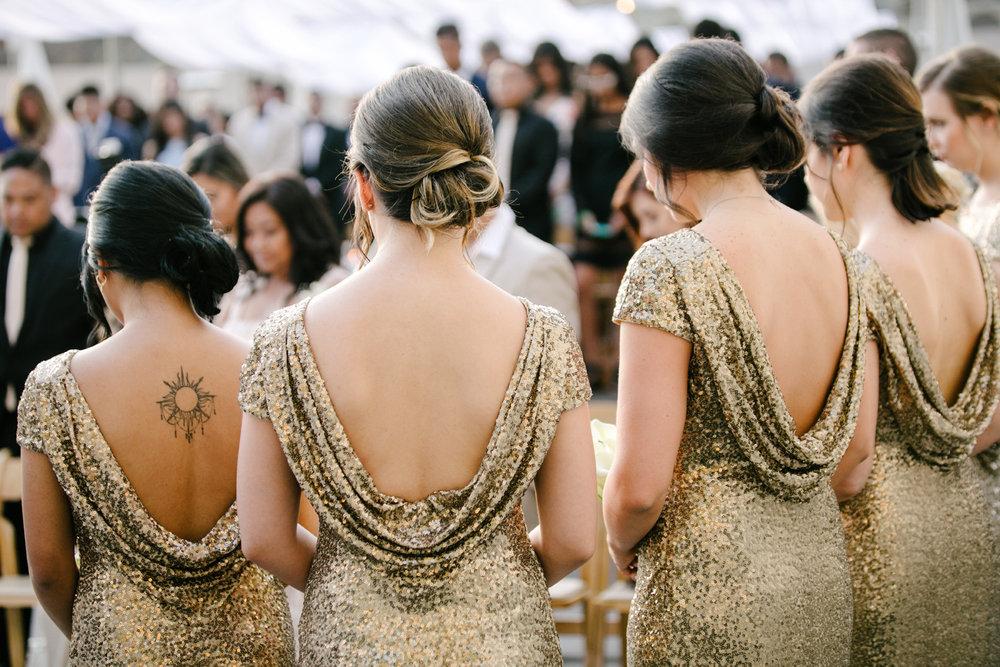 320-seven-degrees-wedding.jpg