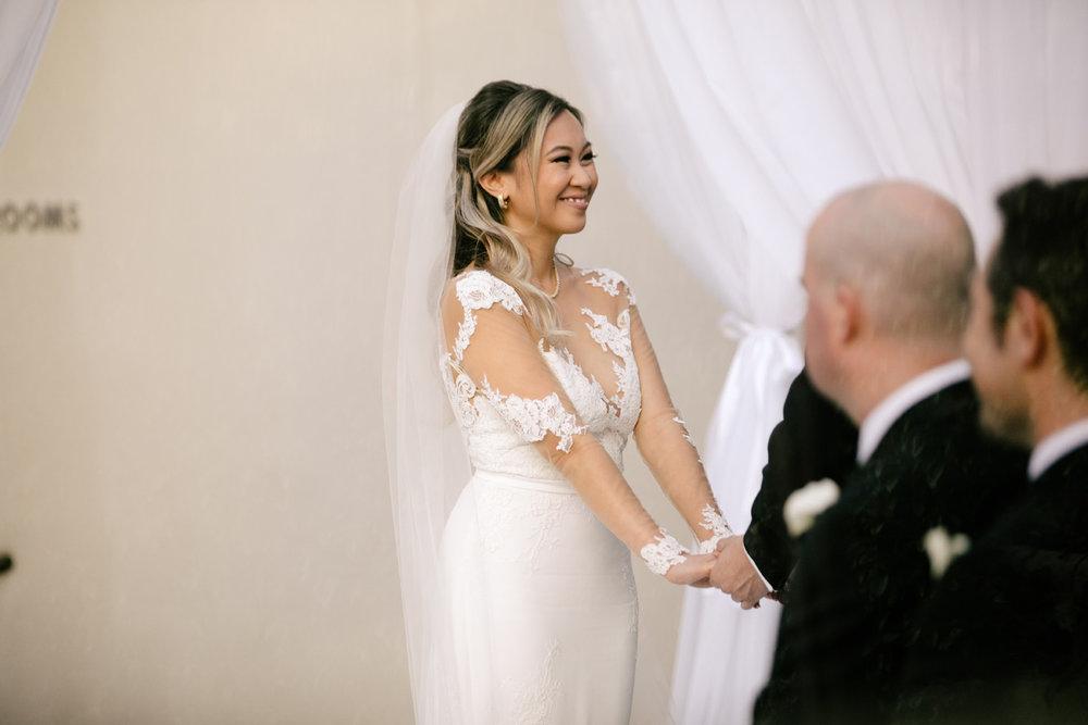 322-seven-degrees-wedding.jpg