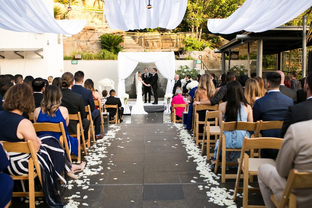 323-seven-degrees-wedding.jpg