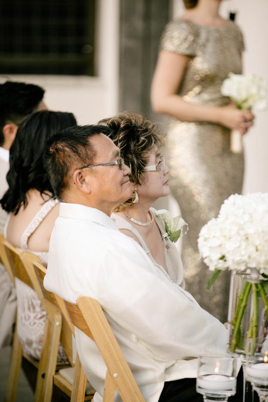 324-seven-degrees-wedding.jpg