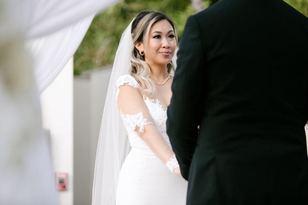 328-seven-degrees-wedding.jpg