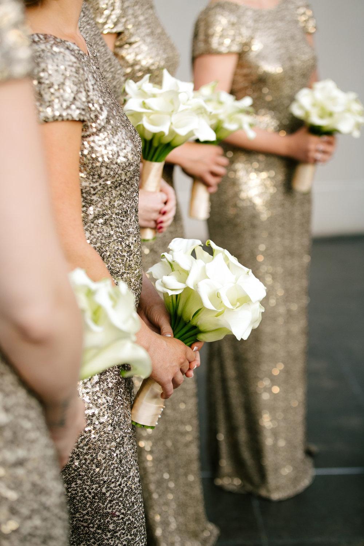 327-seven-degrees-wedding.jpg