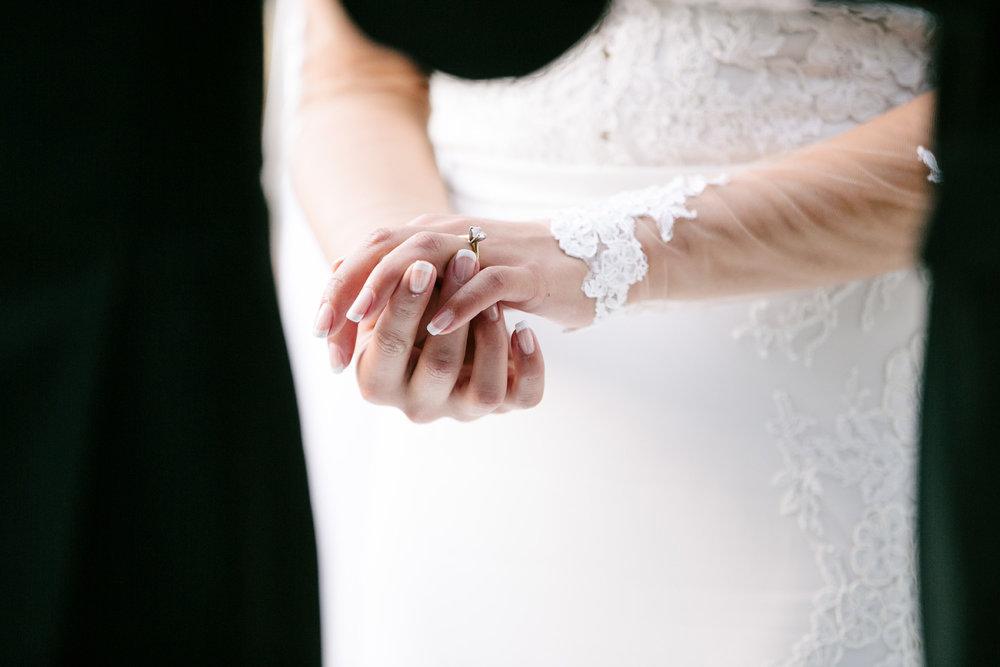 330-seven-degrees-wedding.jpg