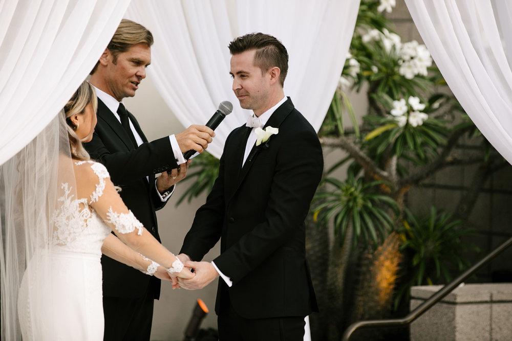 329-seven-degrees-wedding.jpg