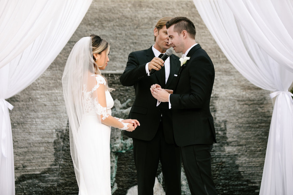 331-seven-degrees-wedding.jpg
