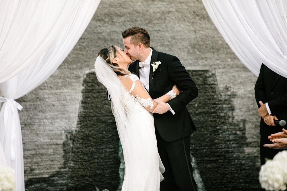 334-seven-degrees-wedding.jpg