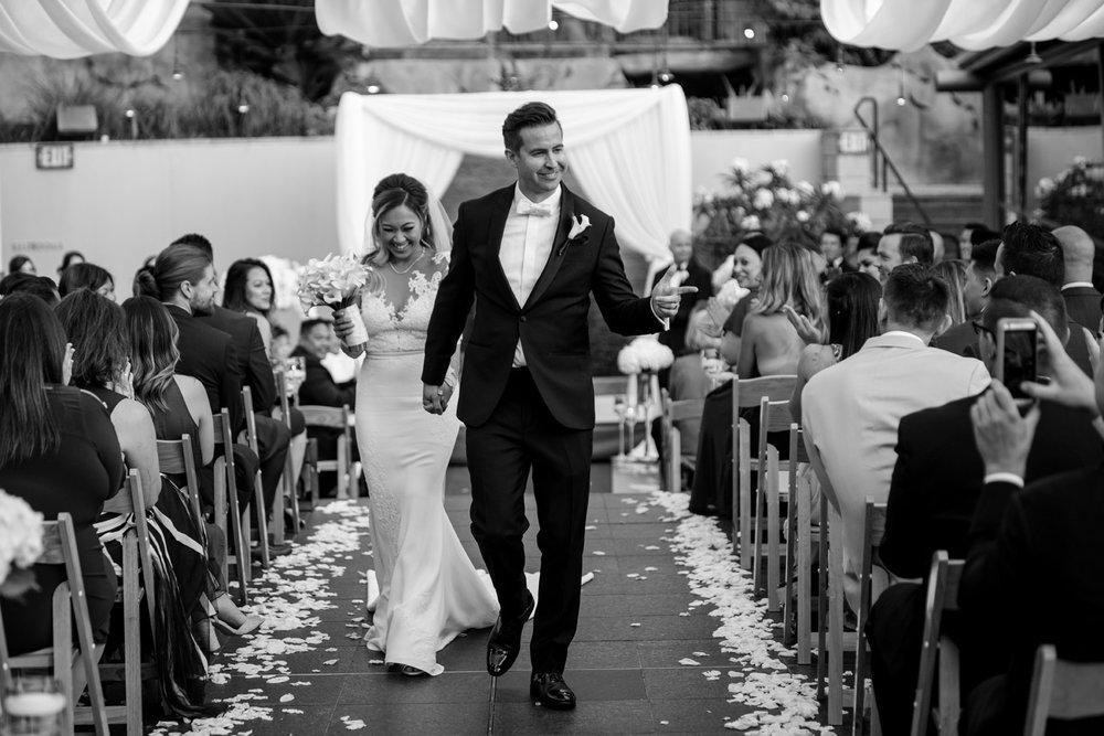 335-seven-degrees-wedding.jpg
