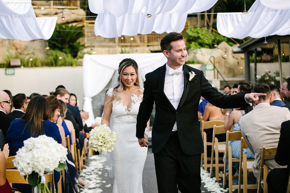 336-seven-degrees-wedding.jpg