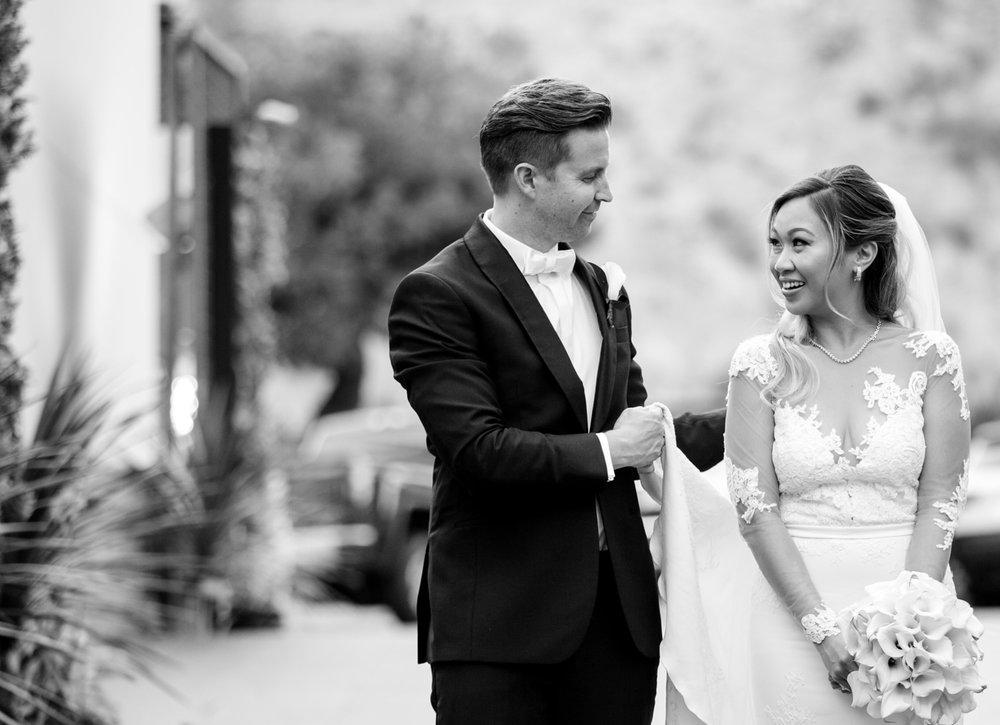 337-seven-degrees-wedding.jpg