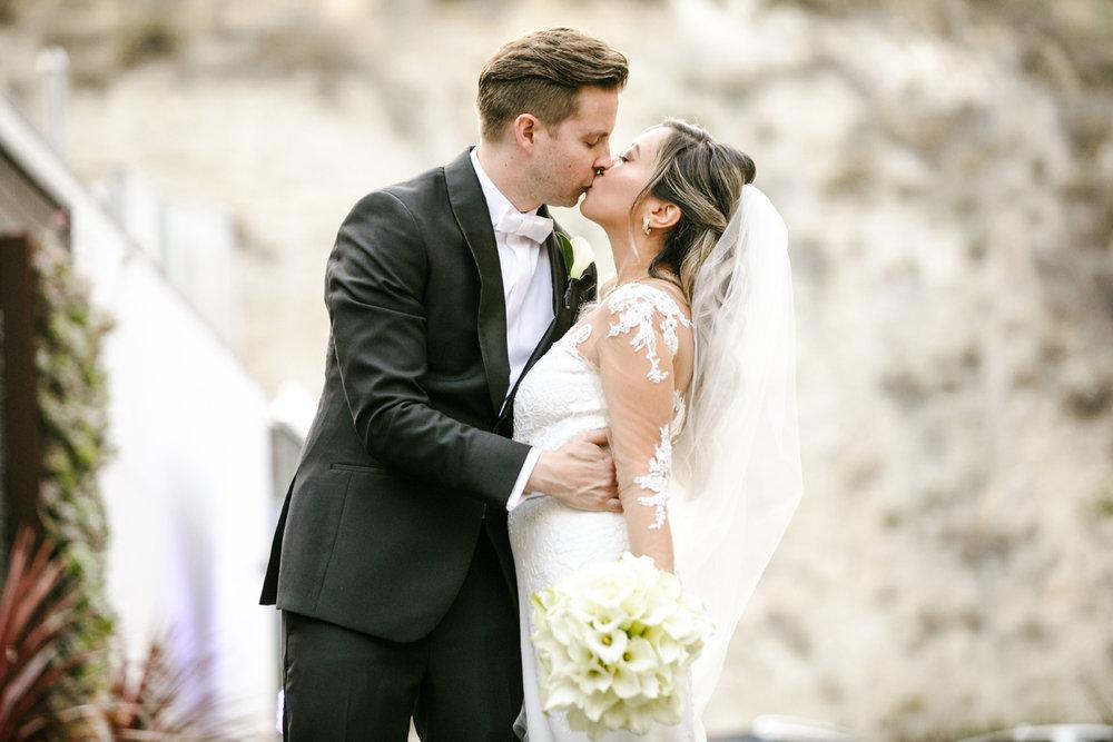 338-seven-degrees-wedding.jpg