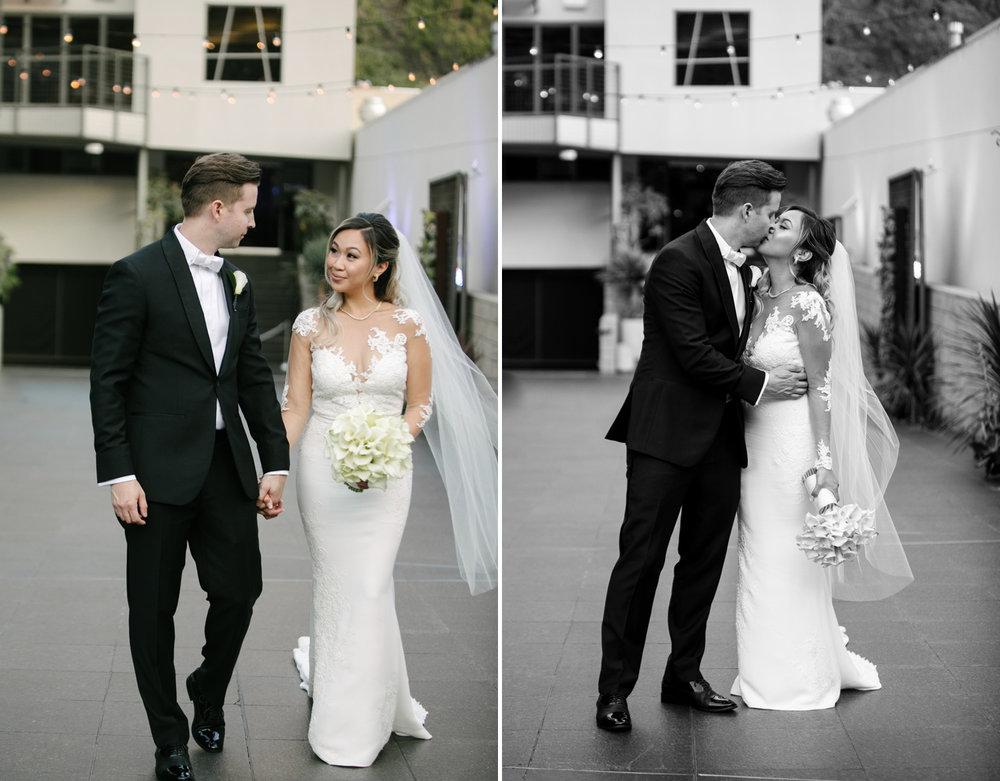 339-seven-degrees-wedding.jpg