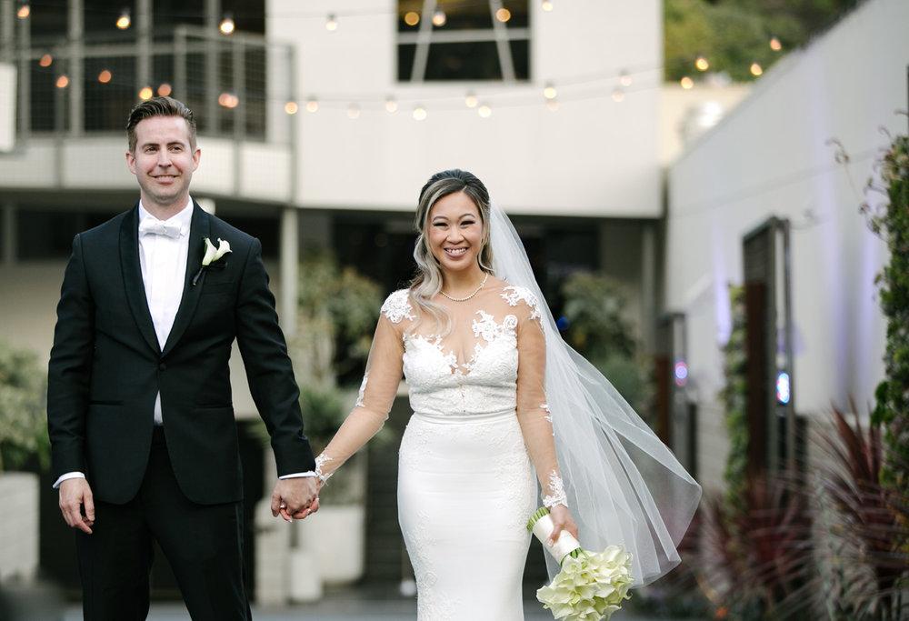 340-seven-degrees-wedding.jpg