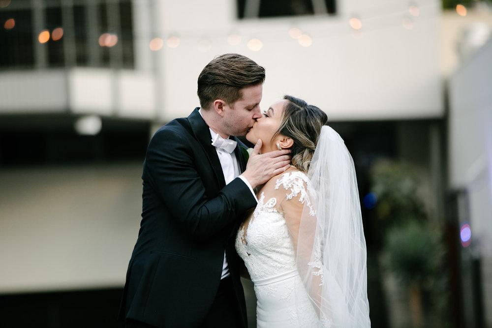 341-seven-degrees-wedding.jpg