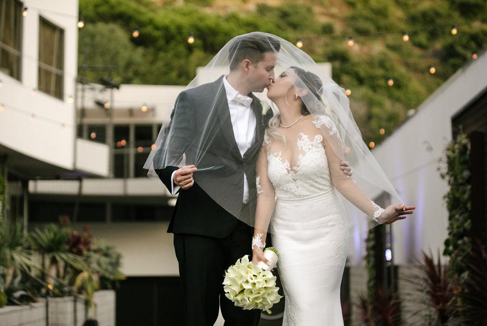 343-seven-degrees-wedding.jpg