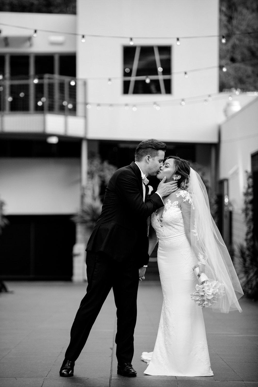 342-seven-degrees-wedding.jpg