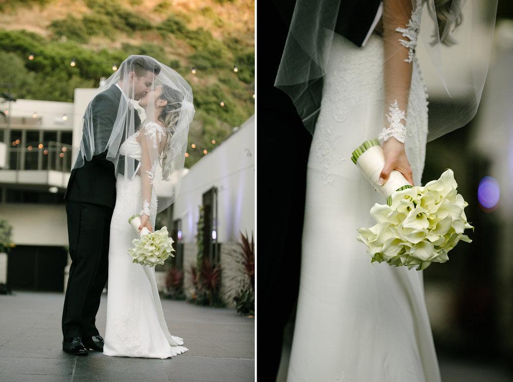 344-seven-degrees-wedding.jpg