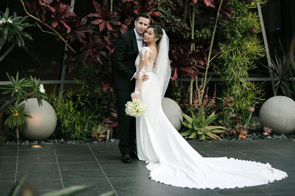 345-seven-degrees-wedding.jpg