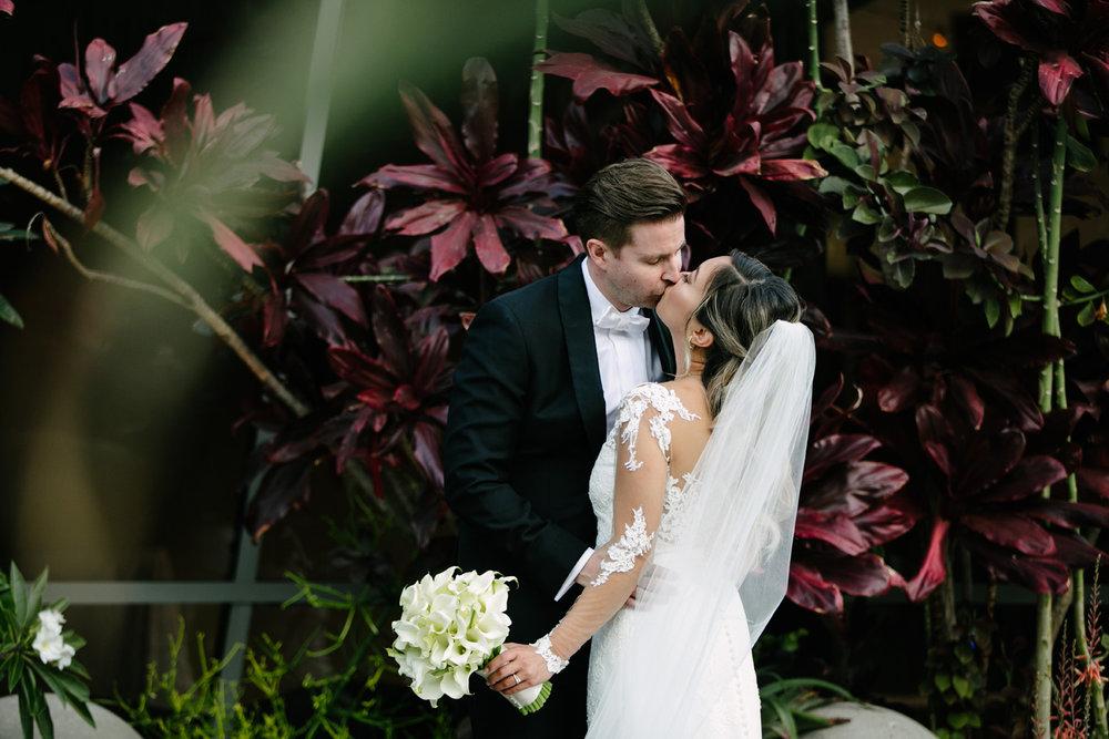 346-seven-degrees-wedding.jpg