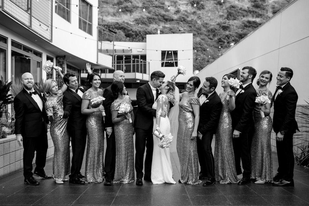 347-seven-degrees-wedding.jpg
