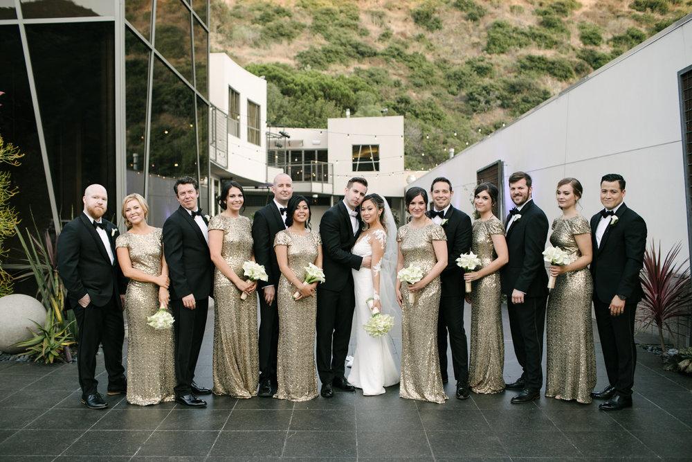 348-seven-degrees-wedding.jpg