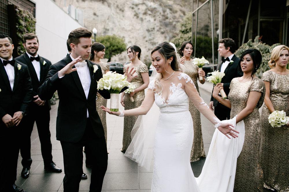 349-seven-degrees-wedding.jpg