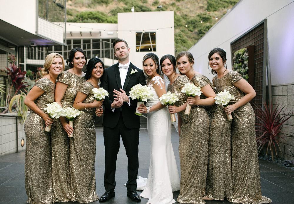 350-seven-degrees-wedding.jpg