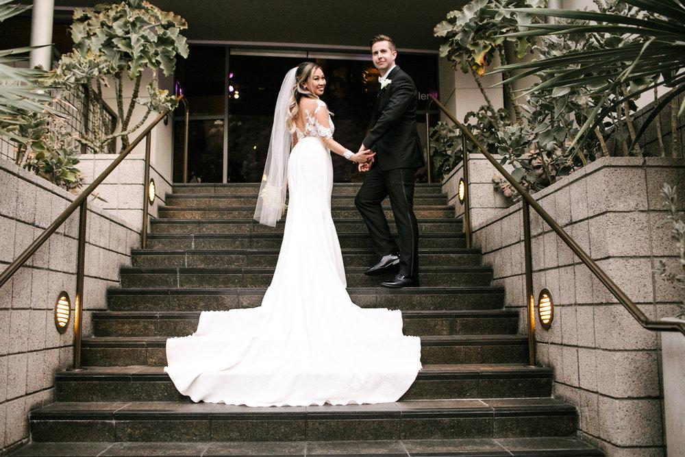 352-seven-degrees-wedding.jpg