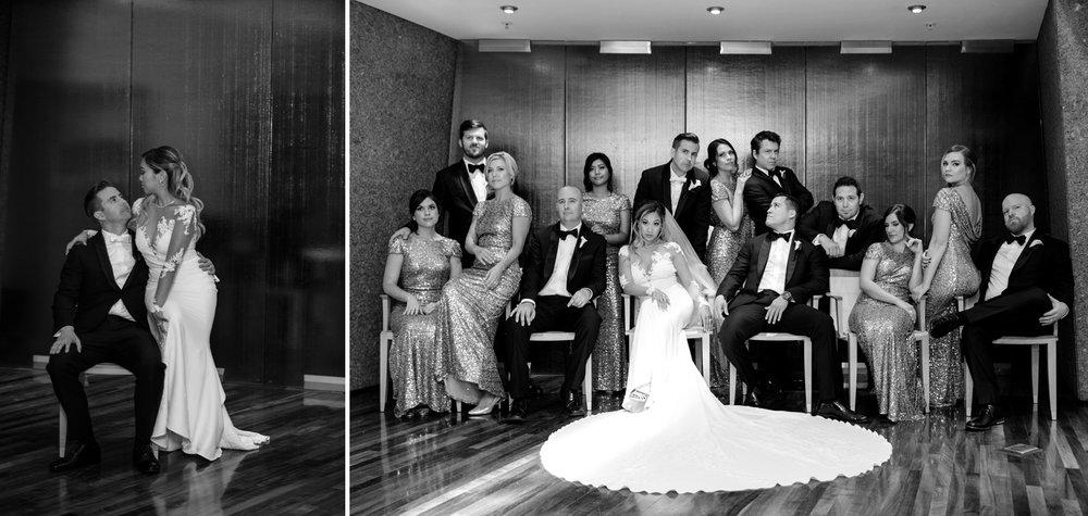 353-seven-degrees-wedding.jpg