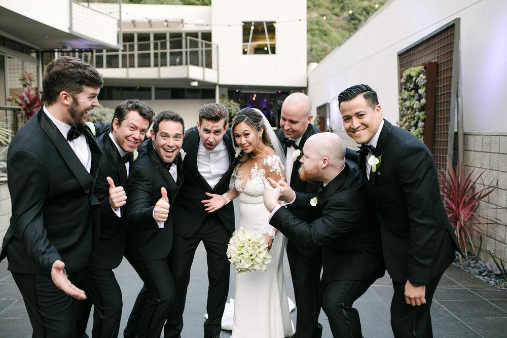 351-seven-degrees-wedding.jpg