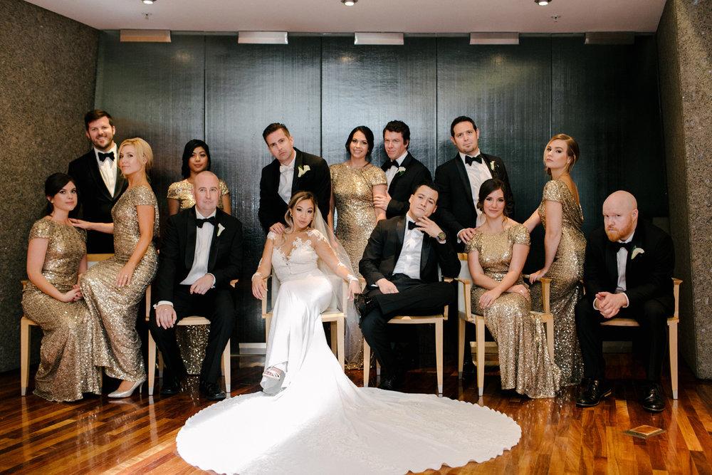 354-seven-degrees-wedding.jpg