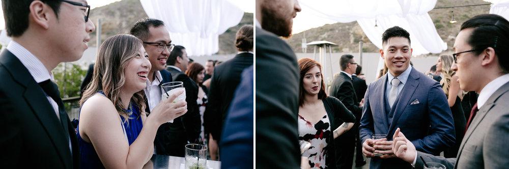 356-seven-degrees-wedding.jpg