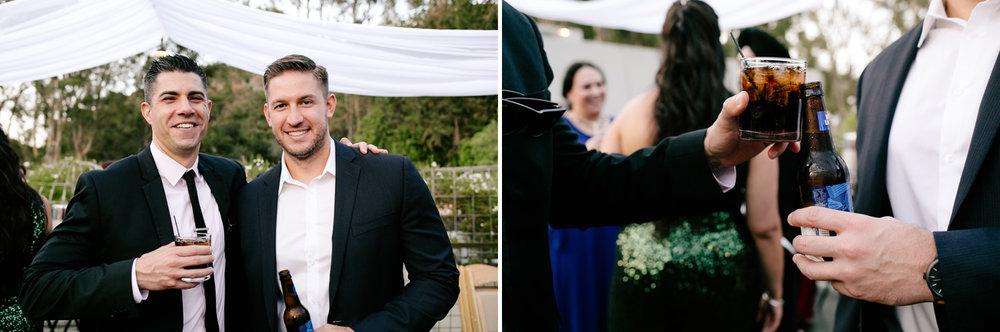 360-seven-degrees-wedding.jpg